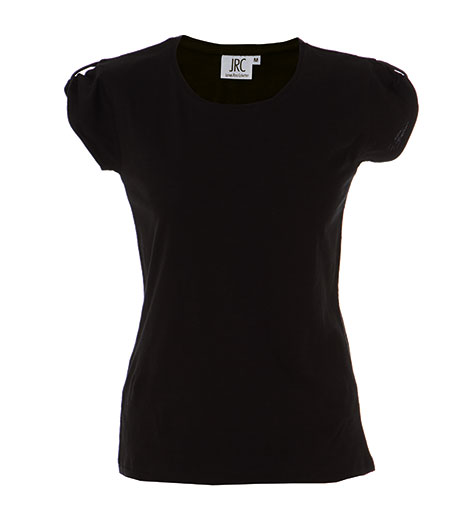 T-shirt Perth Lady